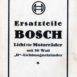 A0262_Bosch dily 001