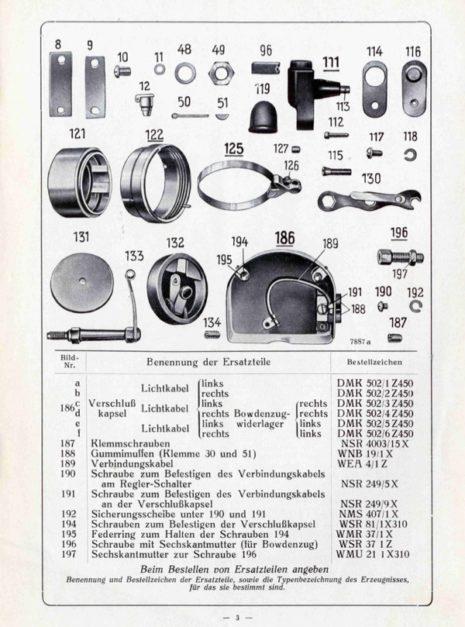 A0262_Bosch dily 003