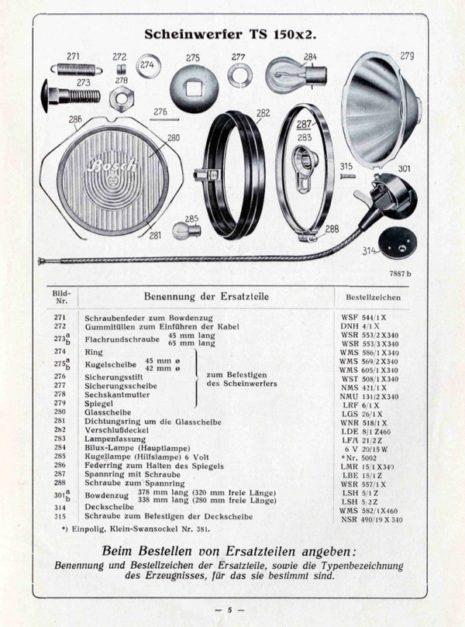 A0262_Bosch dily 005