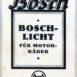 A0263_Bosch licht 001