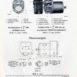 A0263_Bosch licht 005