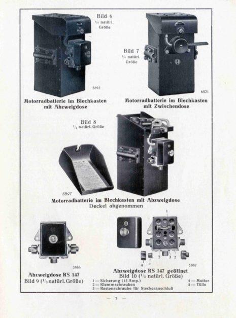 A0263_Bosch licht 007