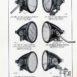 A0263_Bosch licht 012