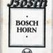 A0264_Bosch horn 001