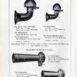 A0264_Bosch horn 002