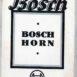 A0265_Bosch horn 001