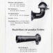 A0265_Bosch horn 004