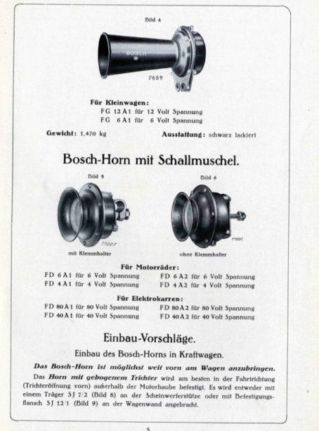 A0265_Bosch horn 005
