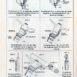 A0265_Bosch horn 008