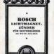 A0266_Bosch lichtmagnet 001