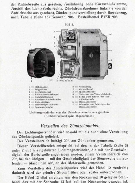 A0266_Bosch lichtmagnet 004