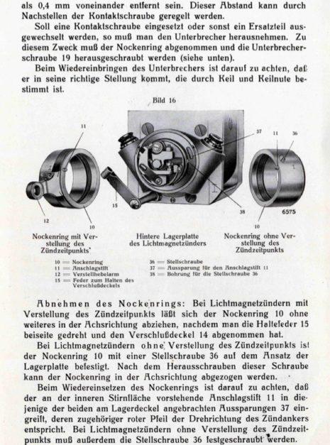 A0266_Bosch lichtmagnet 011