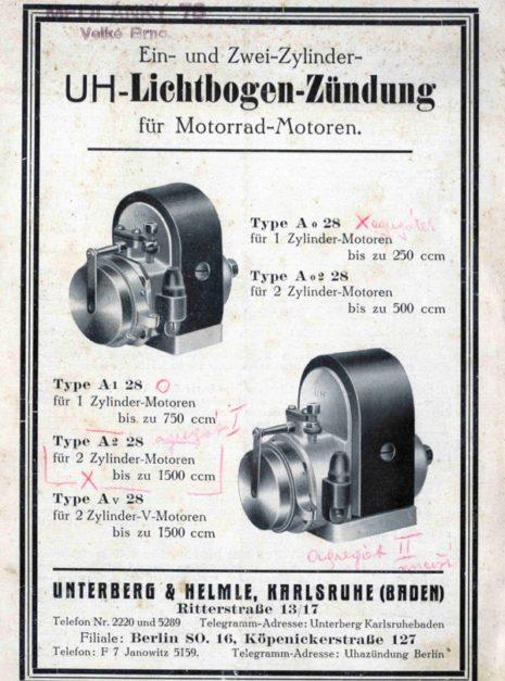 A0267_UH-zundung