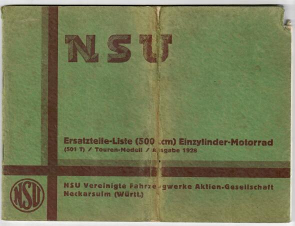 A0269_NSU501T1928