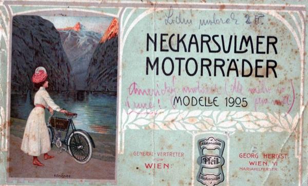 A0271_NSU 1905 moto 001