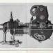 A0271_NSU 1905 moto 014