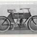 A0271_NSU 1905 moto 037
