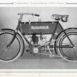 A0271_NSU 1905 moto 041