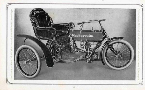 A0271_NSU 1905 moto 049