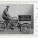 A0271_NSU 1905 moto 053