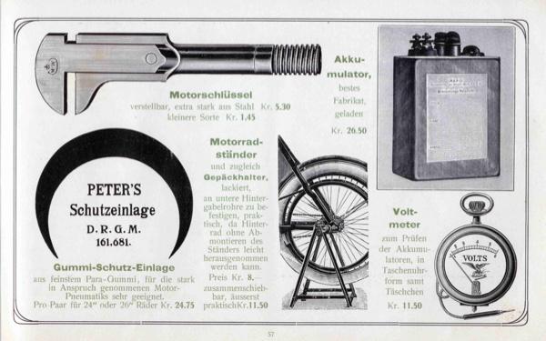 A0271_NSU 1905 moto 058