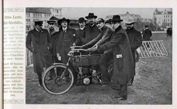 A0271_NSU 1905 moto 062