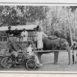 A0271_NSU 1905 moto 068