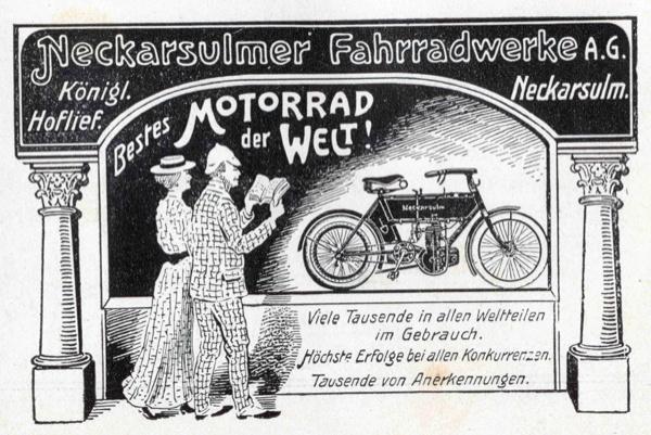 A0271_NSU 1905 moto 087