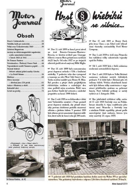 Motor Journal 2019_09-4