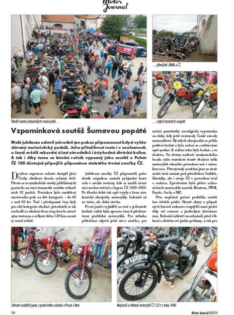 Motor Journal MJ_2019_09-54