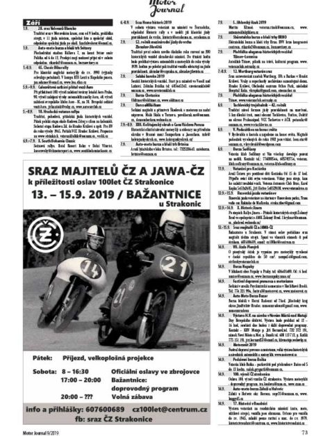 Motor Journal MJ_2019_09-73