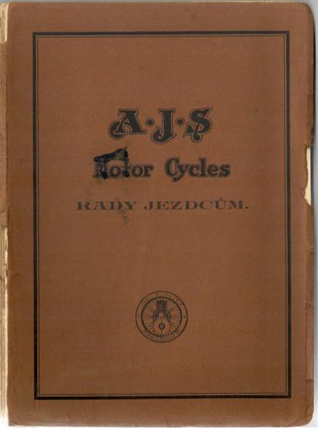 A0272_ajs-rady