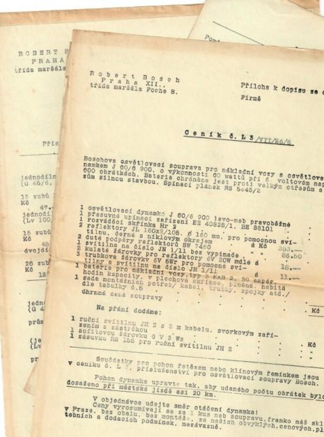 A0274_bosch-korespondence