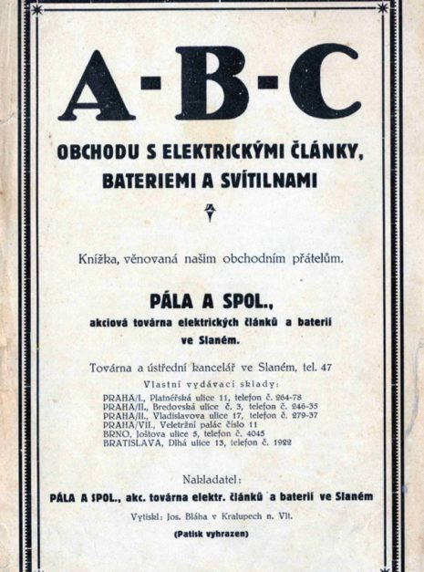 A0275_ABC prodej akumulatoru 001
