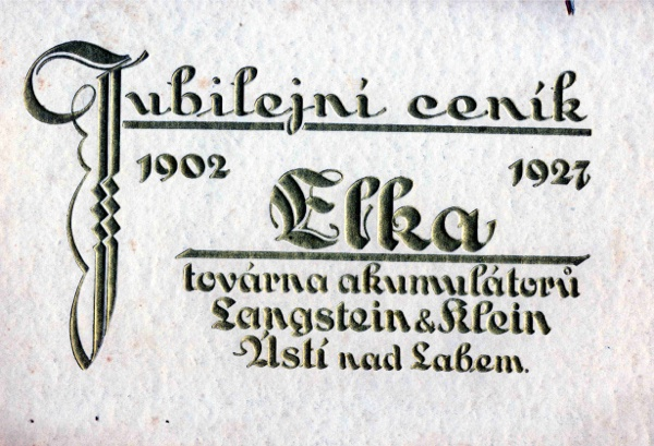 A0276_Elka-Cenik 1927 001