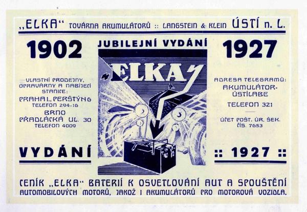 A0276_Elka-Cenik 1927 002