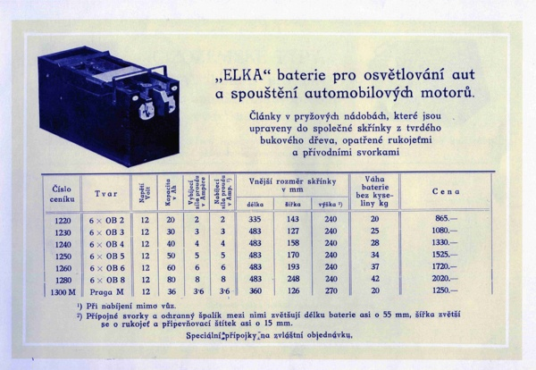 A0276_Elka-Cenik 1927 006