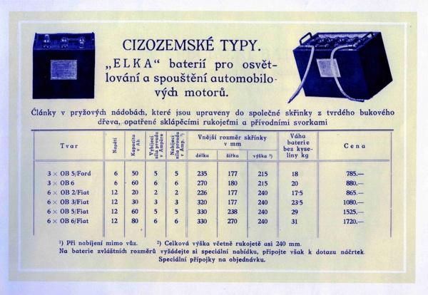 A0276_Elka-Cenik 1927 007