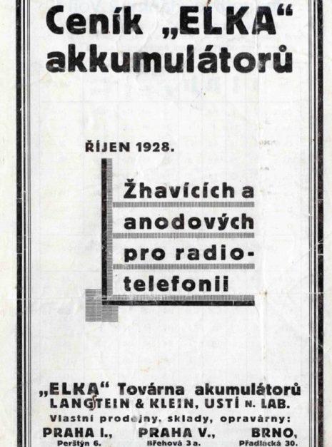 A0277_Elka-Cenik 1928 013
