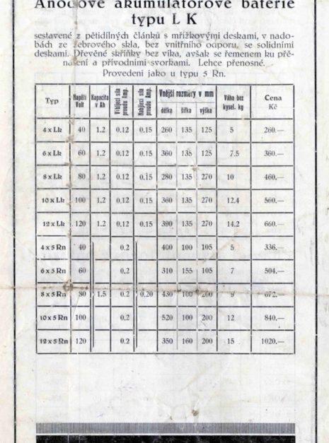 A0277_Elka-Cenik 1928 016
