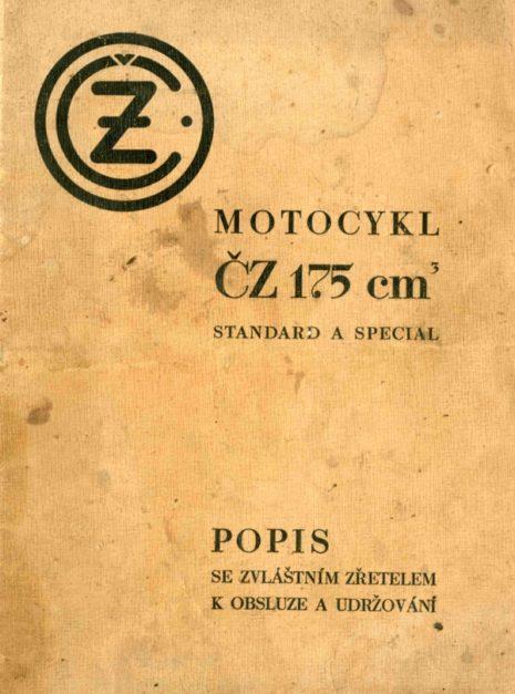 A0278_CZ 175 moto 001