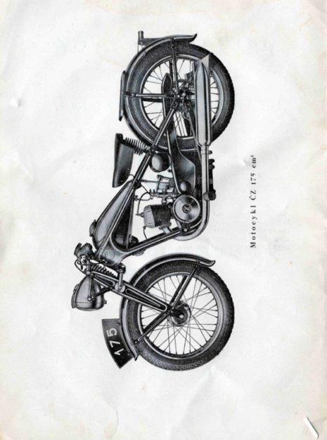 A0278_CZ 175 moto 003