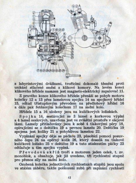 A0278_CZ moto 013
