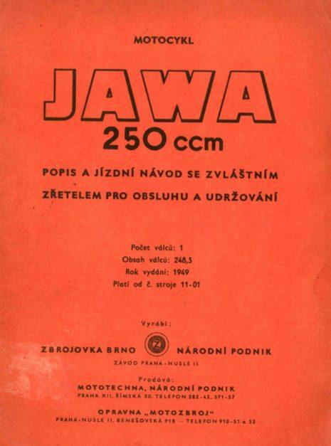 A0279_JAWA 250 perak 001
