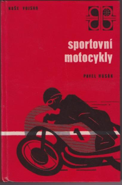 A0280_sportovnimoto