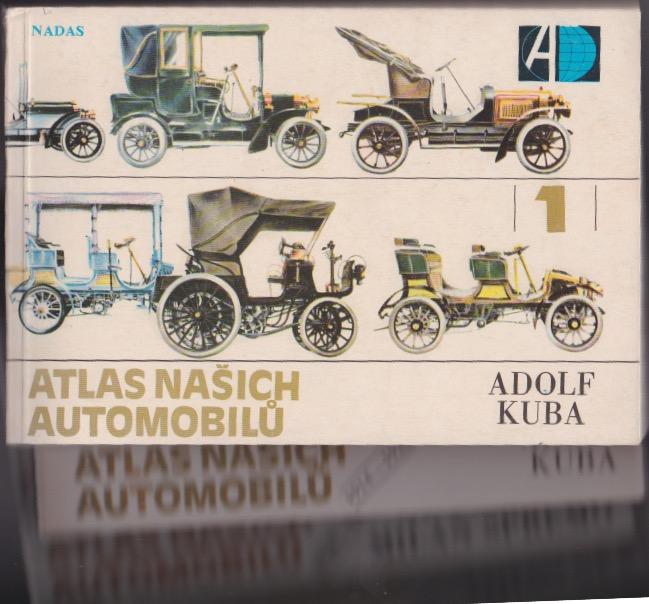 A0281_atlasnasichaut