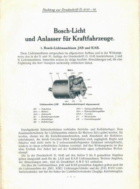 A0288_Bosch-lichtundanlasser