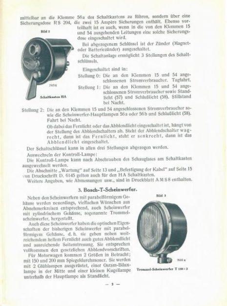 A0288_Bosch-lichtundanlasser2