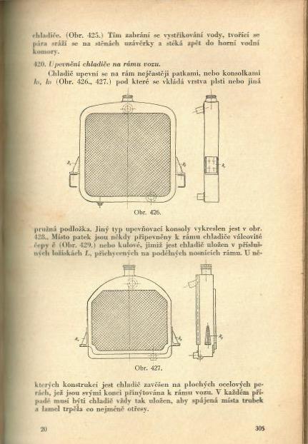 A0289_Konstrukceautomotoru2