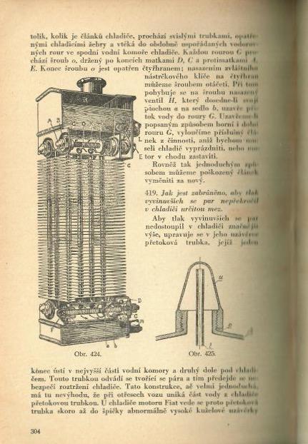 A0289_Konstrukceautomotoru3